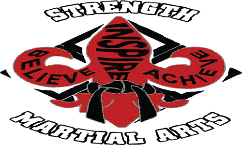 Zachary Martial Arts & Leadership Academy