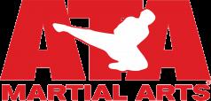 Zachary Martial Arts & Leadership Academy