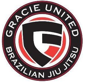 gracie united jiu jitsu