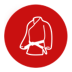 Zachary Martial Arts & Leadership Academy - Free Uniform