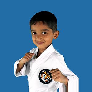 ATA Martial Arts Zachary Martial Arts & Leadership Academy Karate for Kids