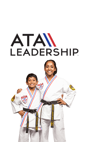 Zachary Martial Arts & Leadership Academy Leadership