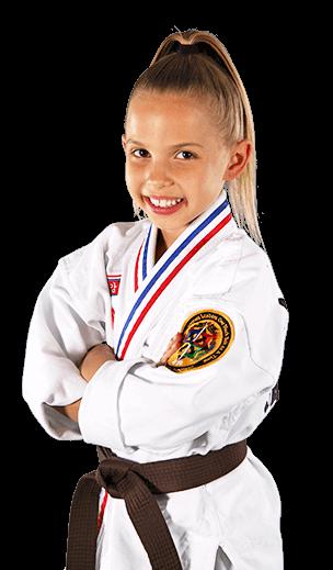 Zachary Martial Arts & Leadership Academy leadership