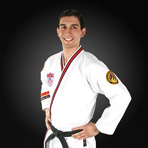 Martial Arts Zachary Martial Arts & Leadership Academy Adult Programs