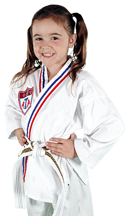 ATA Martial Arts Zachary Martial Arts & Leadership Academy - Karate for Kids
