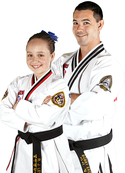 Zachary Martial Arts & Leadership Academy | Zachary, Louisiana